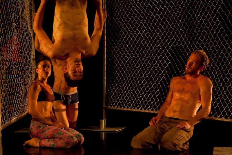 k.dance-2012-08-24-0953-2-955a08d3dfdd14a8d57ce88f2aa9ced4