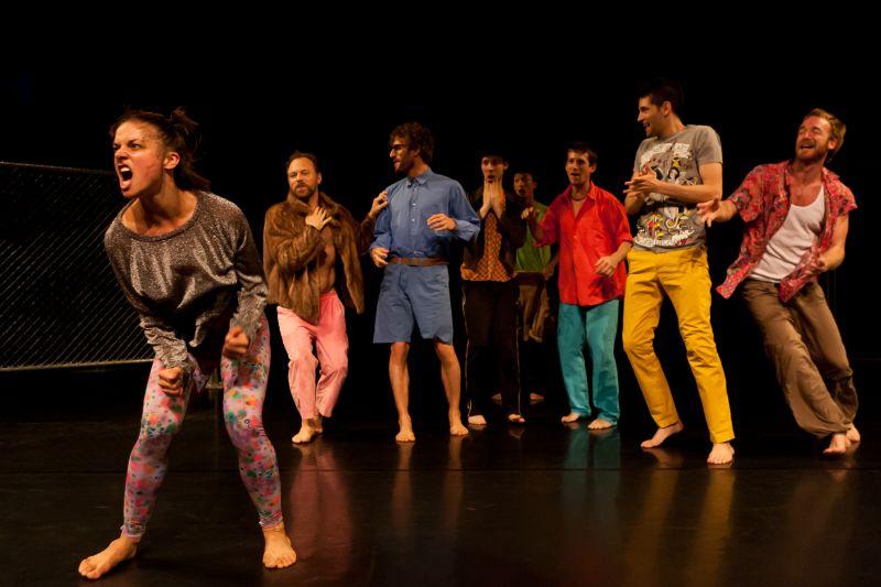 k.dance-2012-08-24-1100-637494db44e3226cdeb3dac6fb60d8b3