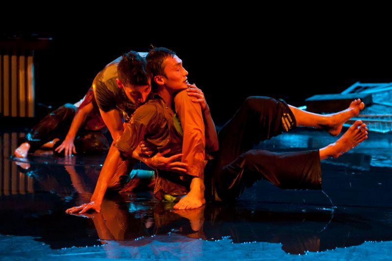 k.dance-2012-08-24-1668-c078348a3c39b64761d46e15a5a6a17c