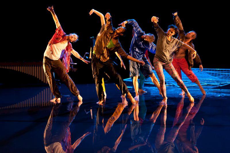 k.dance-2012-08-24-1722-4bb64e2aeda4008dd8295e1988e383d7